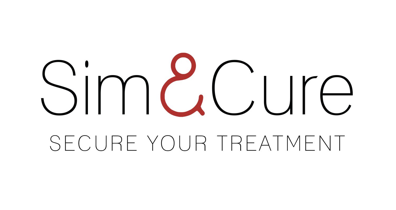 Sim & Cure