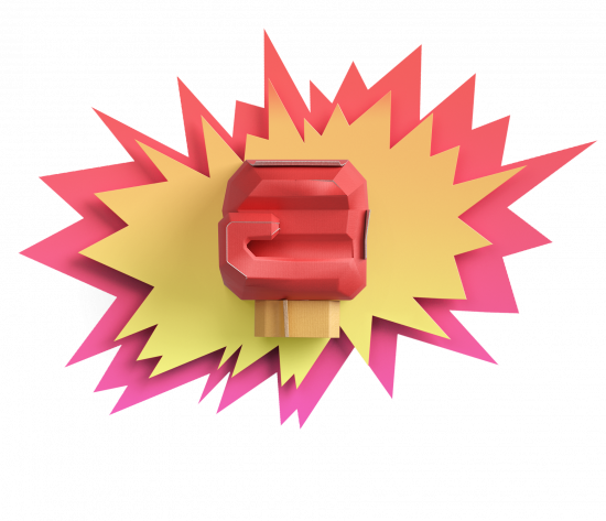 workshop_icon_1.png